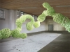 groenepurweb